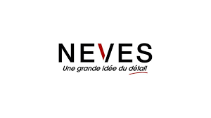 Neves - Le Comptoir