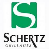 Grillages Schertz - Le Comptoir